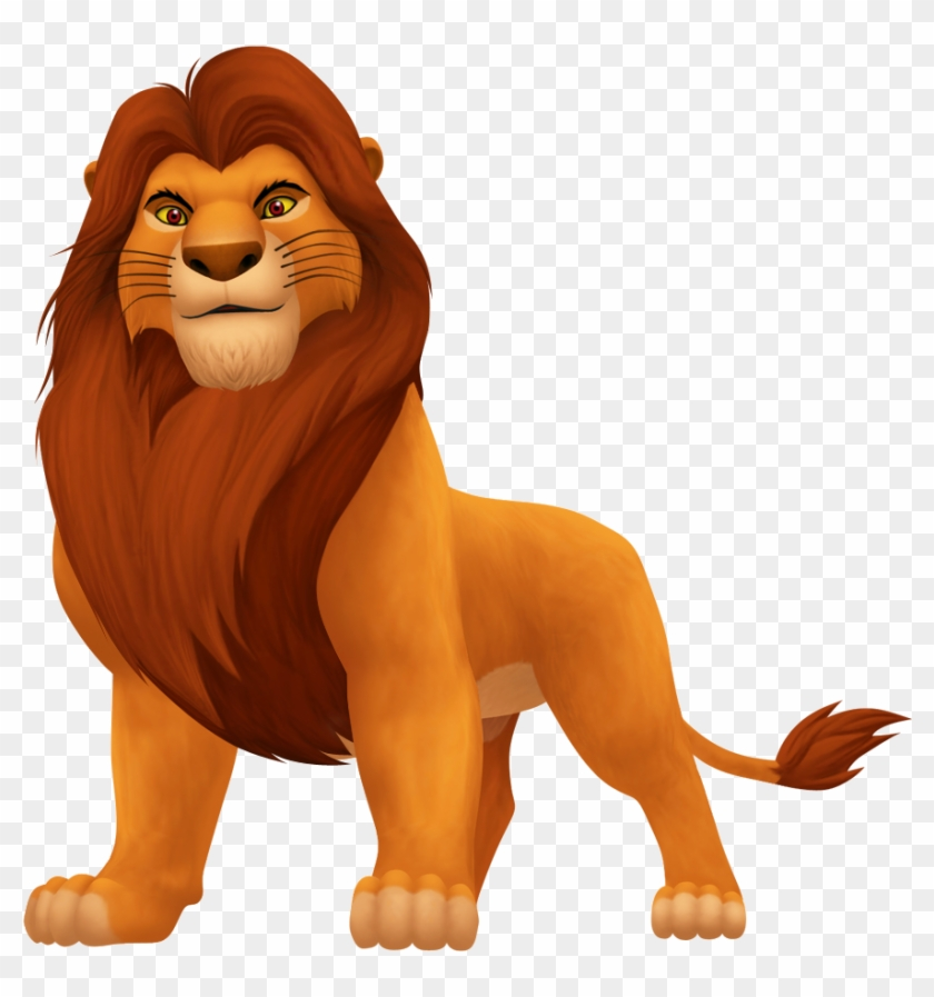 Free png download king. Lion clipart loin