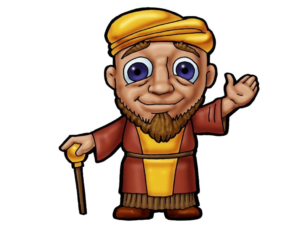 Character clipart male. Free bible images clip