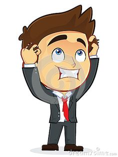 Character clipart male. Stock photos images pictures