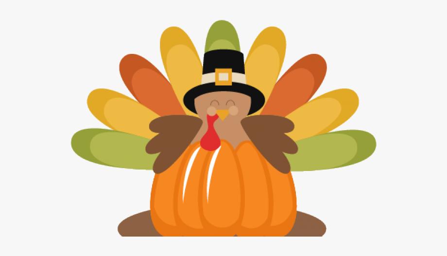 Clip art cute . Clipart thanksgiving transparent background