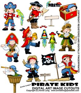 best lang images. Characters clipart annie
