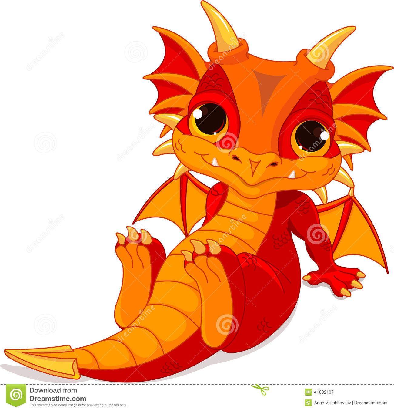 Sitting dragon cartoon google. Characters clipart characteristic