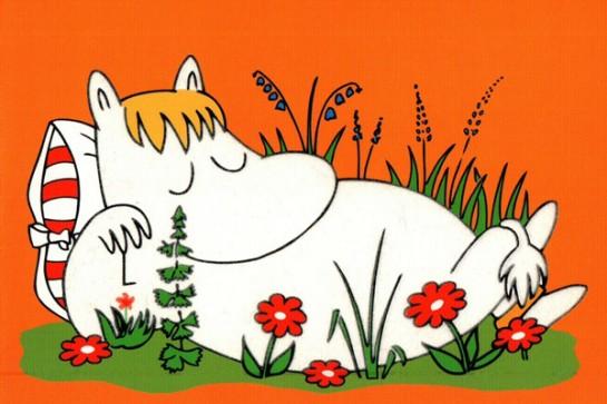 Characters clipart children's. Top children s book