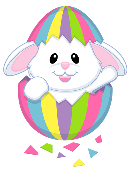 Pin by lori bechtel. Characters clipart easter