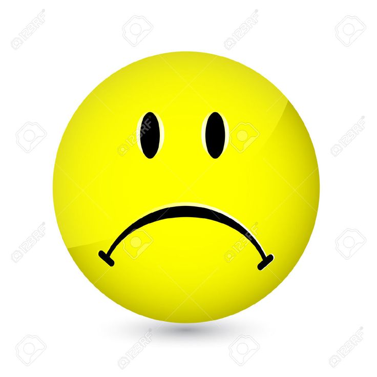 best images on. Characters clipart emotion