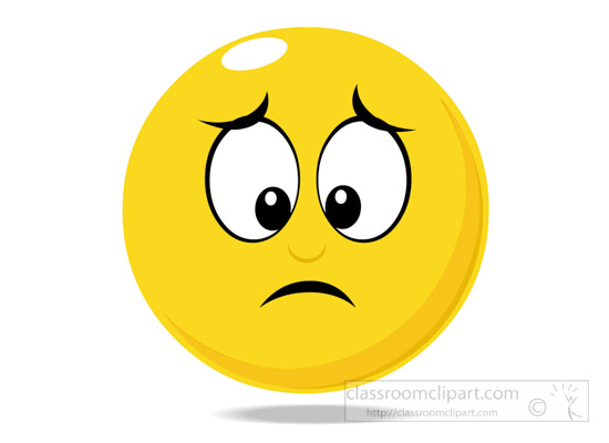 Emotions pretty design ideas. Smiley clipart facial expression