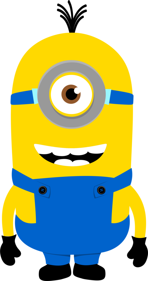 Characters clipart minions. Pin by izelle brand