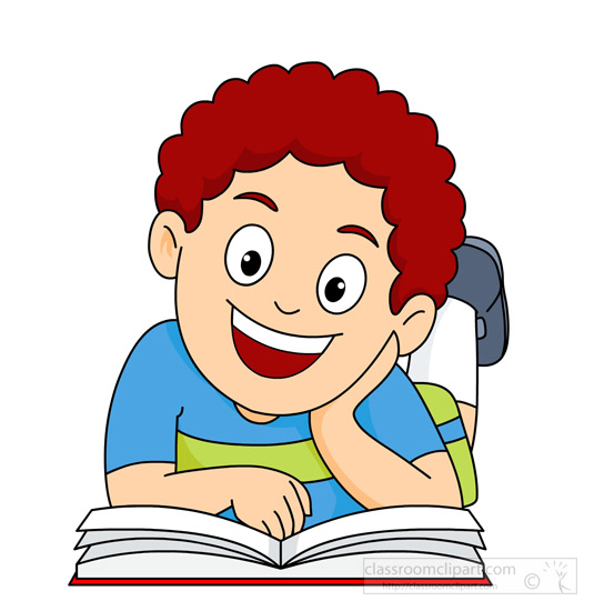Disney characters clipartix. Clipart reading abook