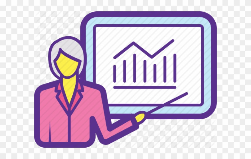 Charts chart png download. Report clipart data analyst