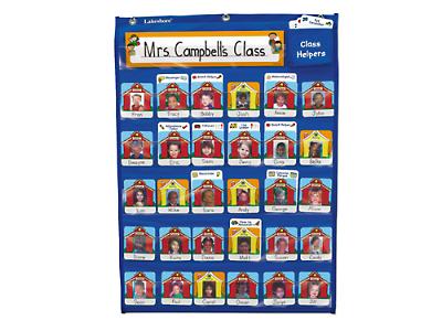 Classroom charts kt id. Chart clipart attendance