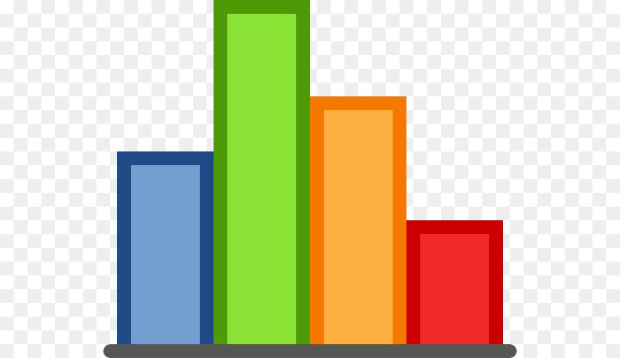 Chart clipart bar chart. Clip art graph icon