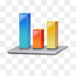 Png vectors psd and. Chart clipart bar chart