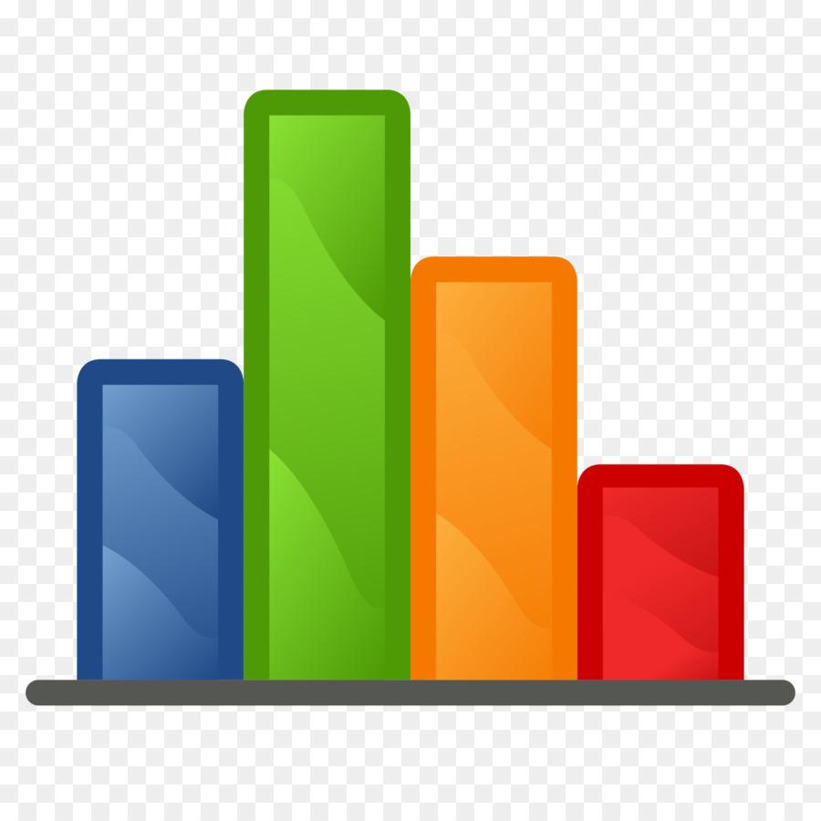 Graph clip art . Chart clipart bar chart