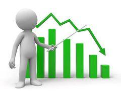 Clip art panda free. Finance clipart budget analyst