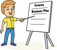 Chart clipart business. Search results for company
