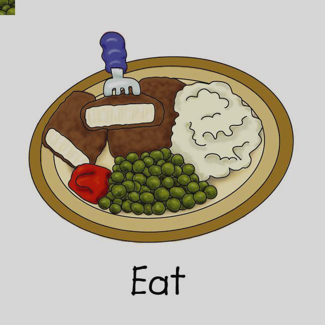 Food . Chart clipart cartoon