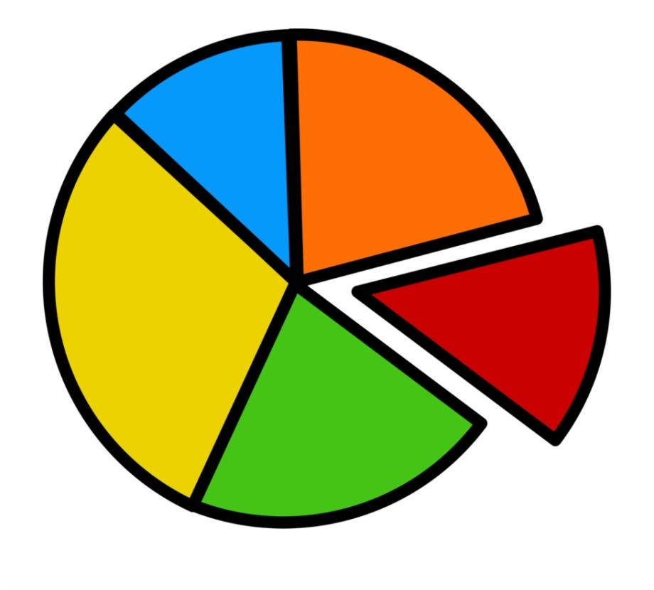 Statistics bar graph . Chart clipart clip art