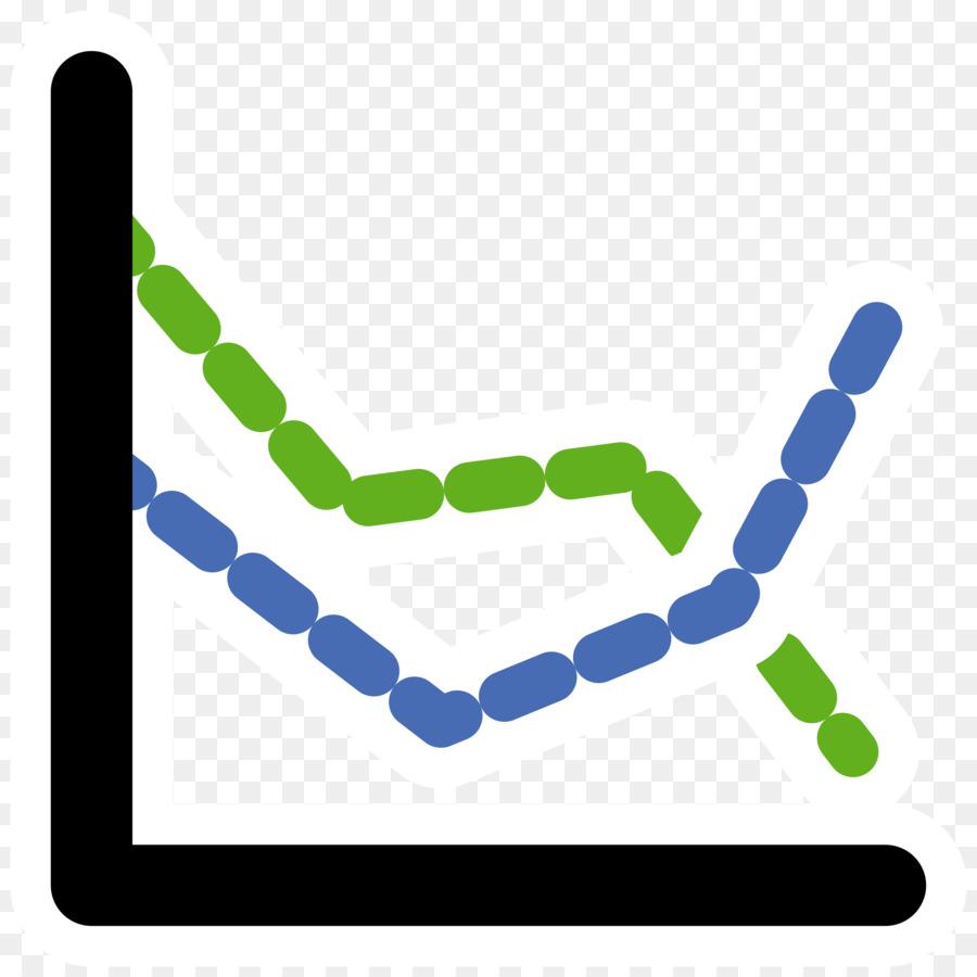 Download line diagram . Chart clipart clip art