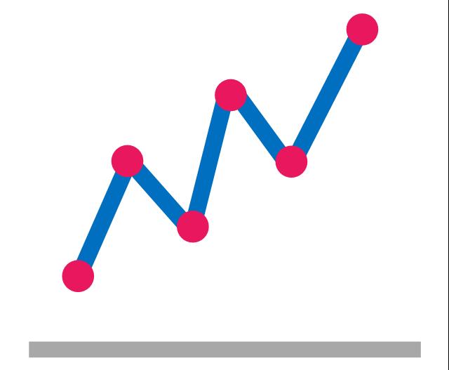 Chart clipart clip art. Line cartoon product transparent