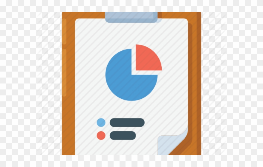 Emblem png download . Chart clipart clipboard