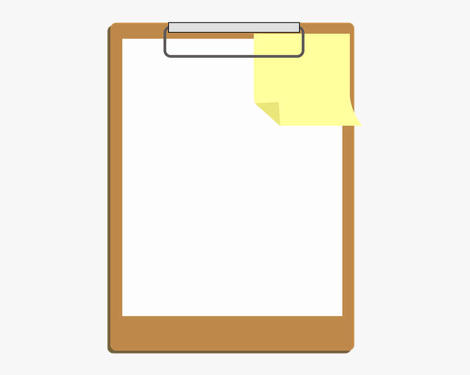 Design paper icon note. Chart clipart clipboard