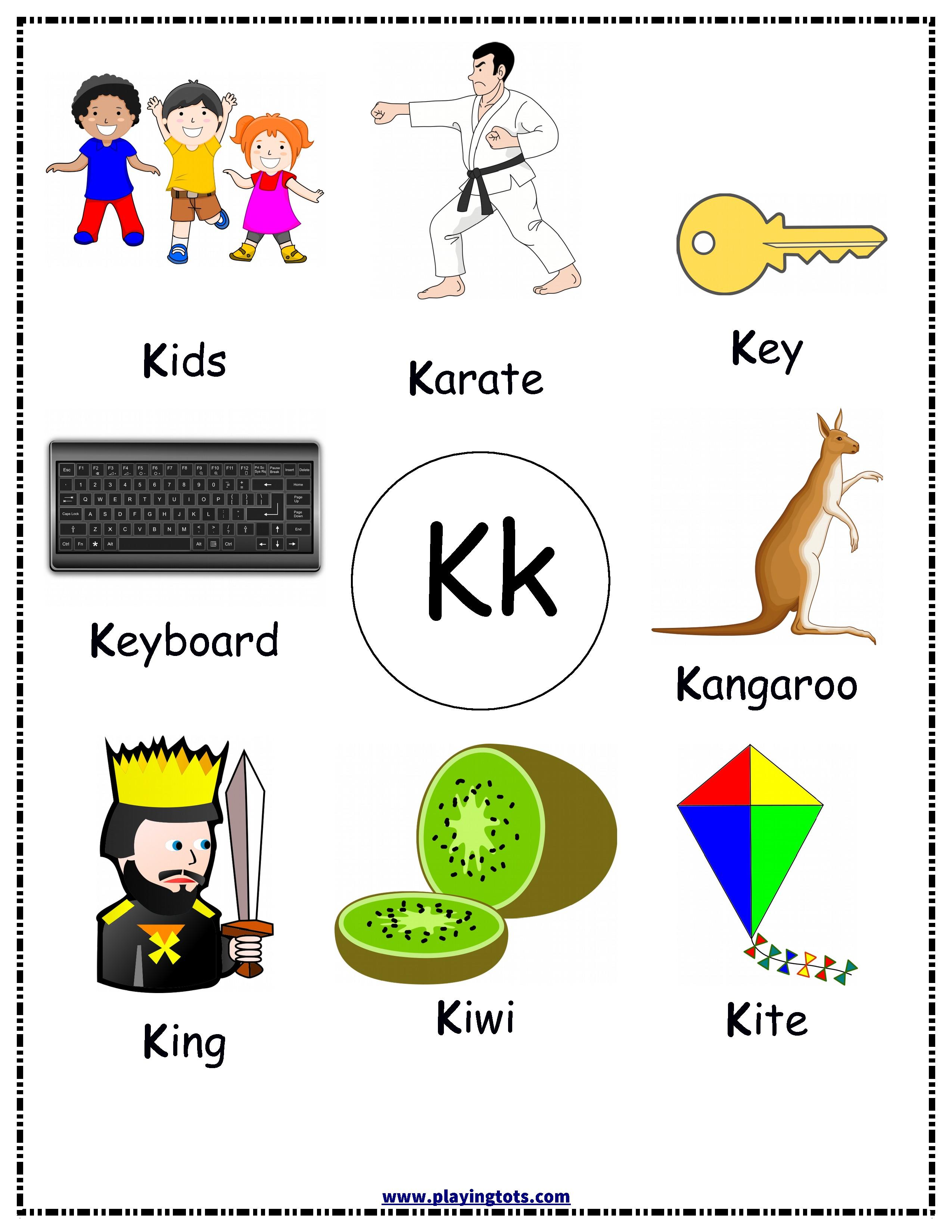 Chart clipart cute. Alphabets fresh alphabet letters