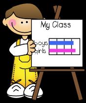 Free school clipartmansion com. Chart clipart data handling