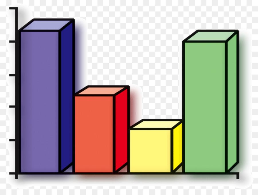 Chart clipart data handling. Bar collection clip art
