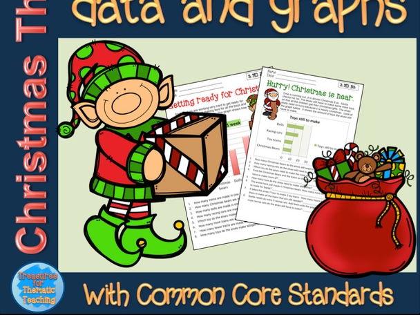 Chart clipart data handling. Teachers tv primary maths