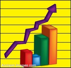 Chart clipart data handling. Charts x free clip