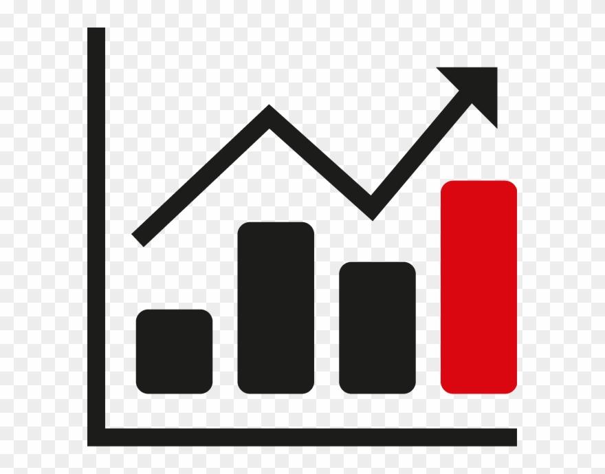 Chart clipart finance chart. Financial viability assessments control