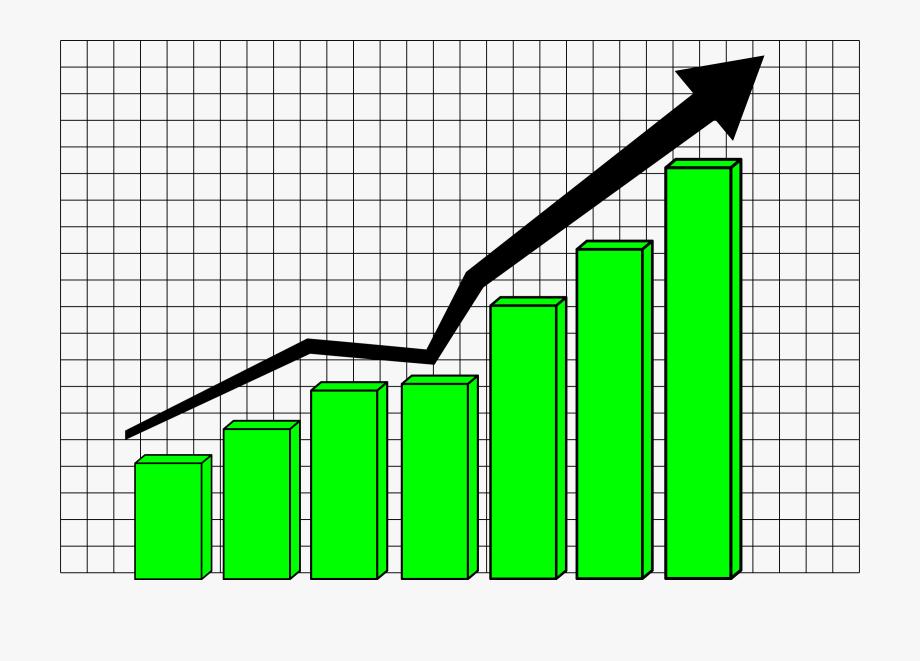 Chart clipart finance chart. Pie stock free