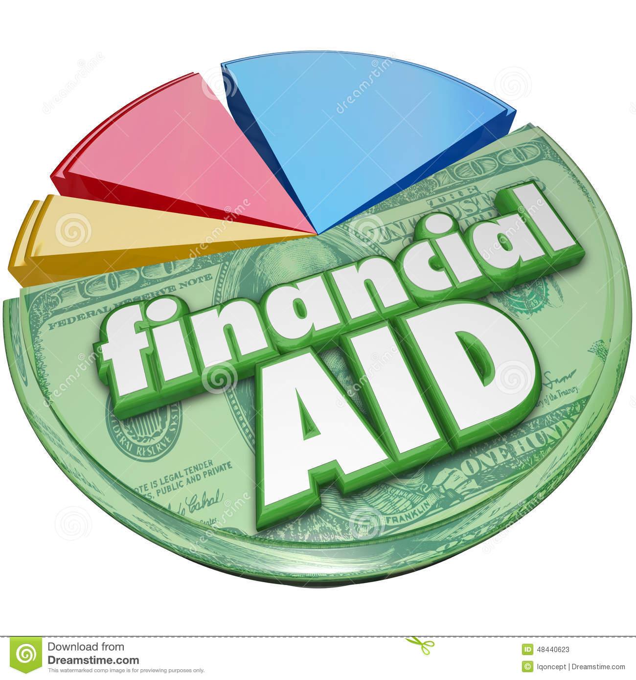 Financial clipart financial assistance. Assistant clip art panda