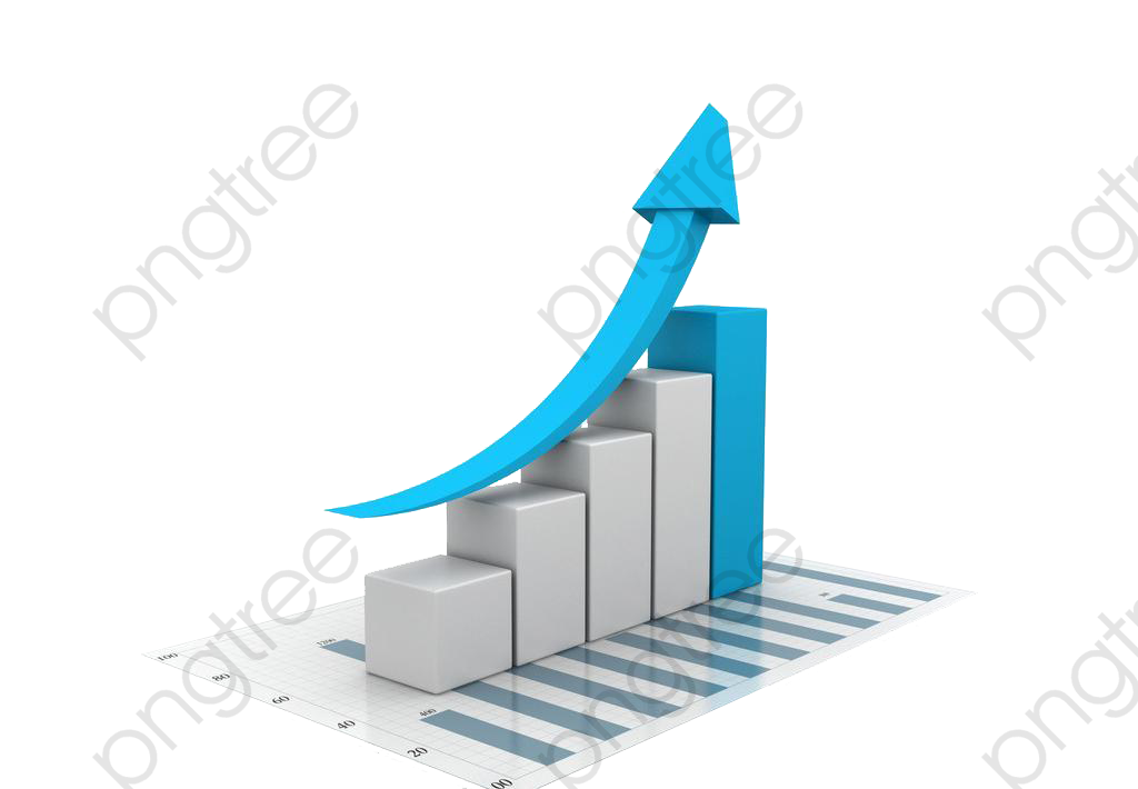 Download for free png. Finance clipart finance chart