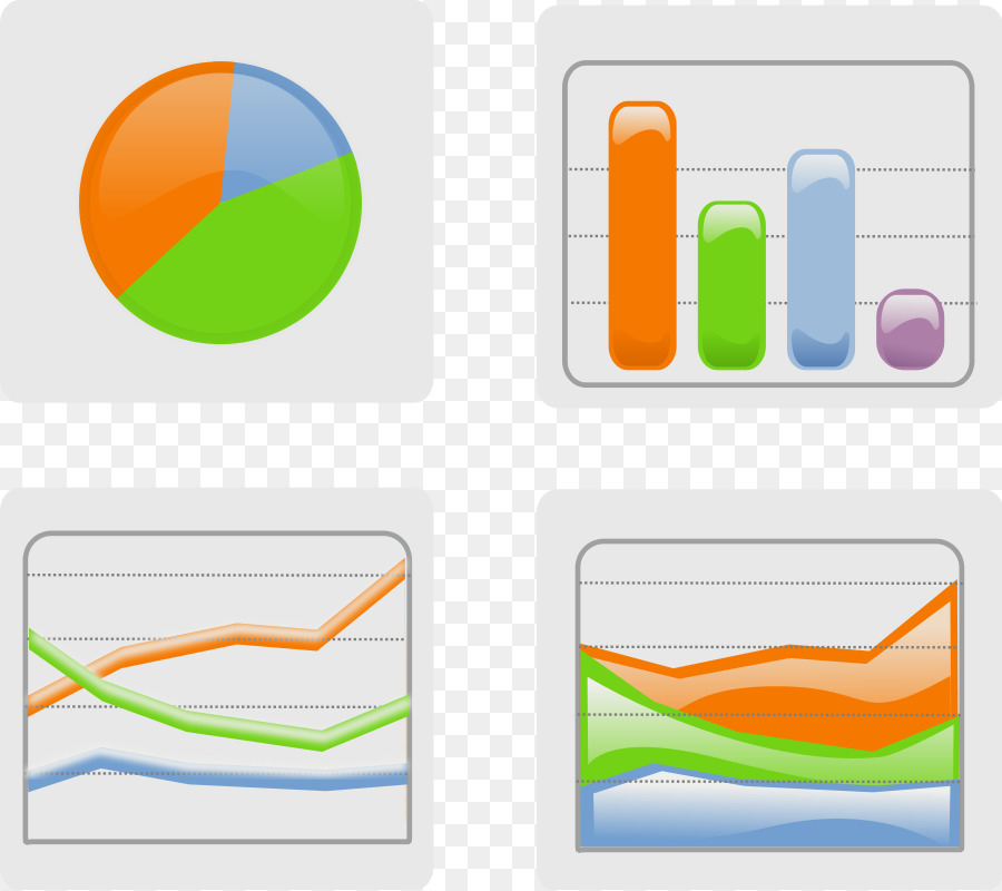 Bar graph of a. Chart clipart graphing