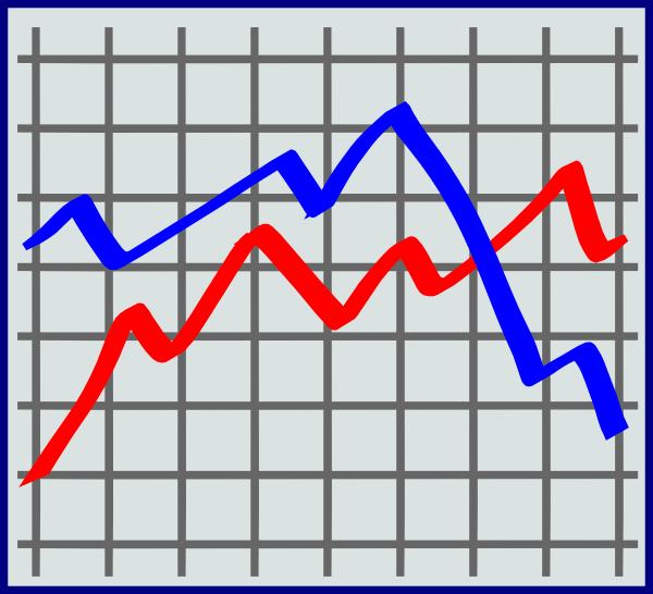 Chart clip art at. Graph clipart