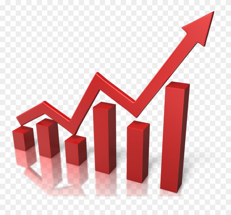 Advocate png pinclipart . Growth clipart growth chart