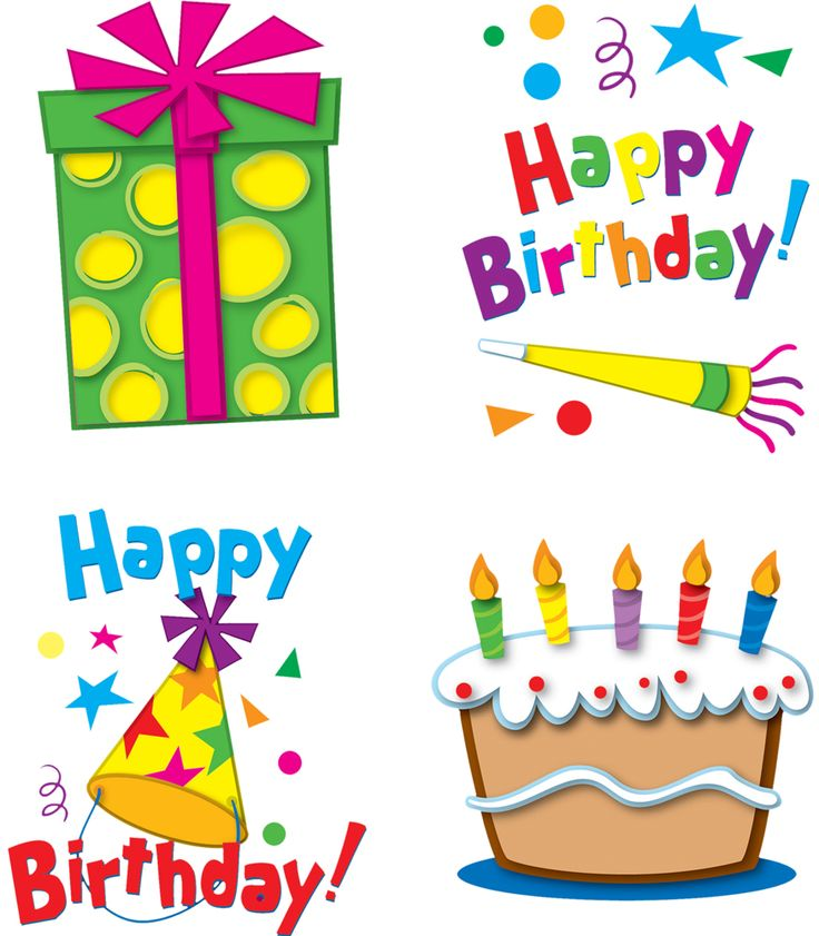 best images on. Chart clipart happy birthday
