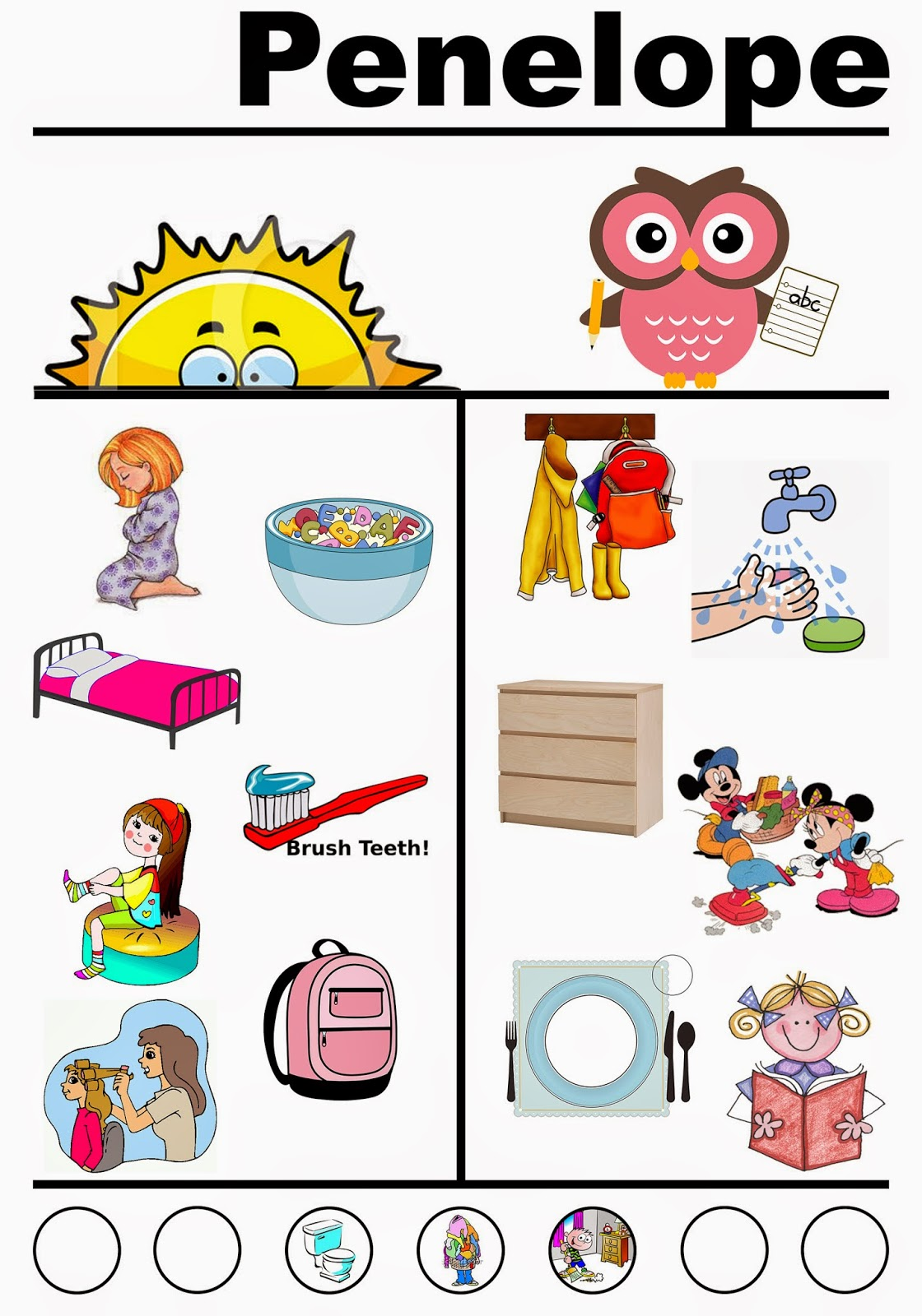 Chores clipart clip art. Free pictures download