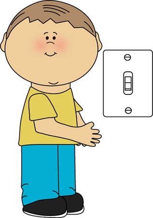 Mycutegraphics com has these. Jobs clipart toddler