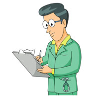 Search results for clip. Chart clipart medical