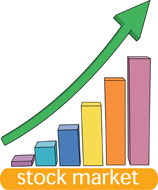 Search results for clip. Chart clipart money chart