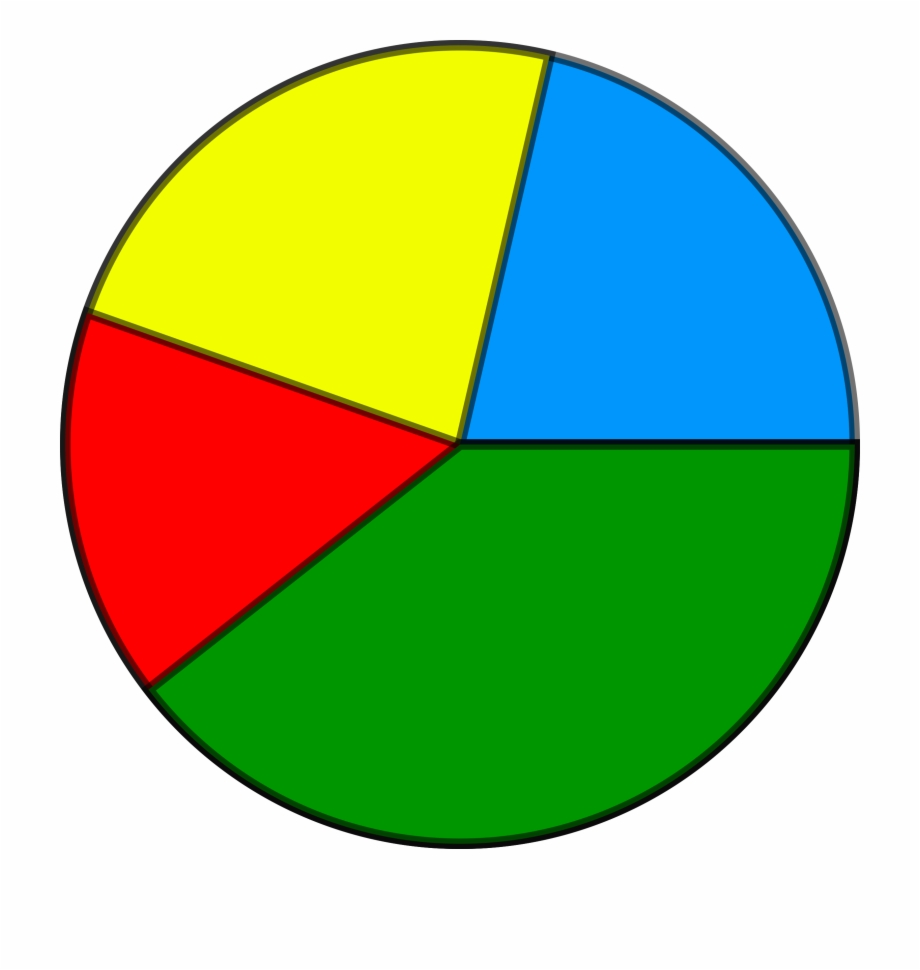 Icon png image graph. Chart clipart pie chart