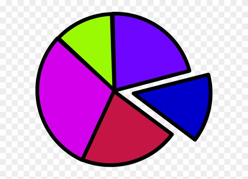 Chart clipart pie chart. Charts clip art hd