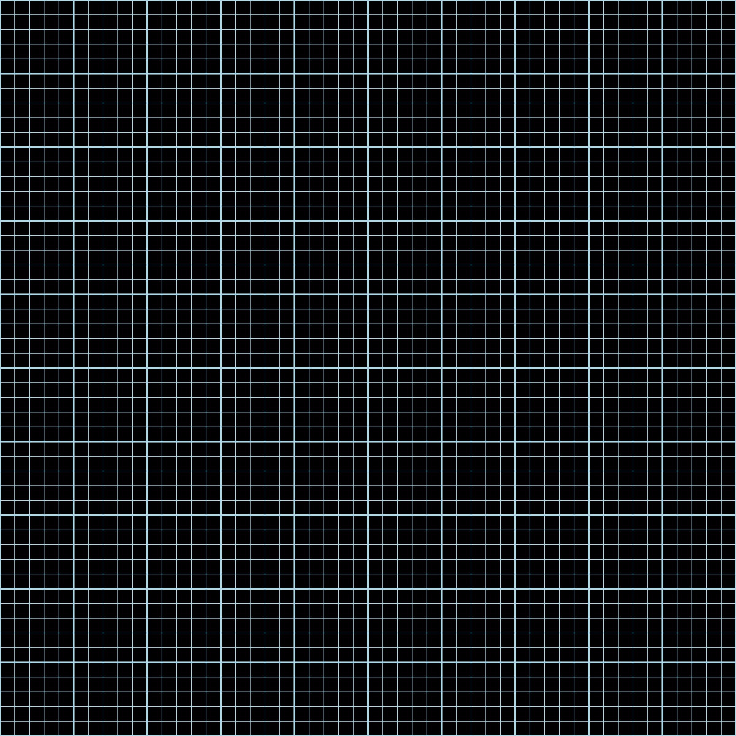 Chart clipart plain. Graph paper big image
