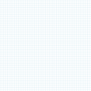 Graph paper cliparts of. Chart clipart plain
