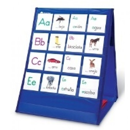 Charts teaching resources reading. Chart clipart pocket chart