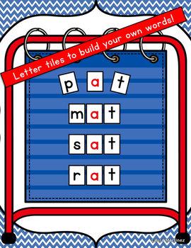 By teacher laura teachers. Chart clipart pocket chart