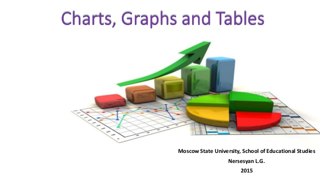 Chart clipart table chart. Charts graphs and tables