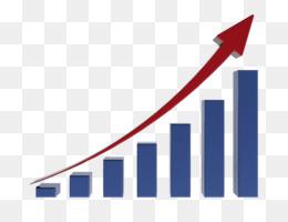 Chart clipart transparent. Free download business development